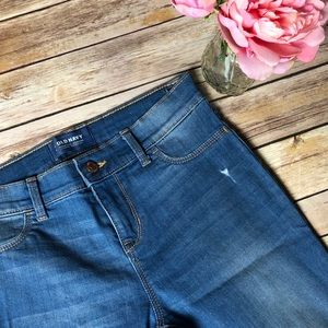 NWOT (Youth)OldNavy Straight Leg Pants